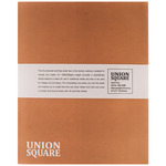 Union Square Heavyweight Drawing Pad 120lb (35 sheets) 14x17""