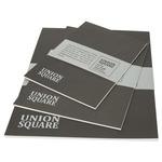 Union Square Layout Bond Pads
