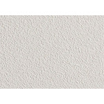 "Da Vinci Pro Medium Textured Gesso Panels 1-5/8"" Panel (Single) 4x4"""