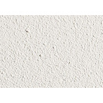 "Da Vinci Pro Resist-Grip Textured Gesso Panels 2"" Panels (Single) 16x16"""