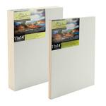 Da Vinci Pro Resist Grip Textured Gesso Panels