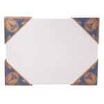 "Paris Acrylic Primed Artists' Linen Canvas Box of 3 12x24"""