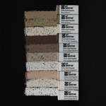 Art Spectrum Square Extra Soft Pastel 10 Set Umber Earth
