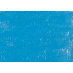 Caran d'Ache Soft Pastel Individual - Azurite Blue