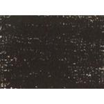 Caran d'Ache Soft Pastel Individual No. 009 - Black