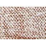 Prismacolor NuPastels Individual 283-P - Van Dyke Brown