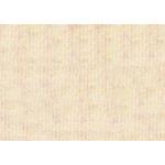 Sennelier Soft Pastels (Standard) Individual - Bistre 65