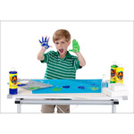 RAS Kids Acrylic Paint