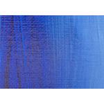 RAS Acrylic Paint for Kids 16 oz. Bottle - Ultramarine Blue
