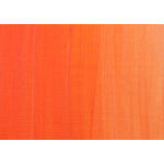 RAS Acrylic Paint for Kids 16 oz. Bottle - Vermilion