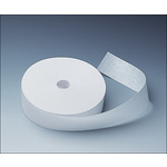 Lukas Wet Adhesive Tape