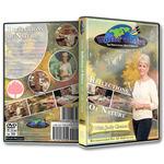 Judy Crane DVDs