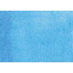 Daler-Rowney F.W. Acrylic Ink 6 oz Bottle - Turquoise