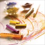 Conté Crayon Sets