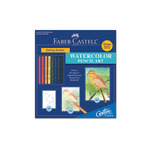 Faber-Castell Getting Started Sets