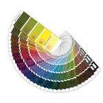 Magic Palette Color Mixing Guides