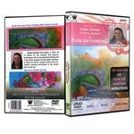 Gisele Grenier: Plein Air Painting DVD