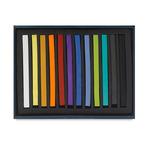 Richeson Semi-Hard Pastels