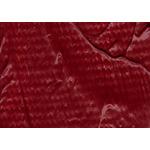 Daler-Rowney Cryla 75 ml Tube - Primary Magenta