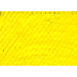 Daler-Rowney Cryla 75 ml Tube - Primary Yellow