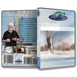 Sterling Edwards DVDs