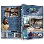 Sarah Pearce Ceramics DVDs