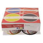 Speedball Fabric Screen Printing Ink Sets