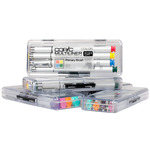Copic Multiliner SP Pen Sets