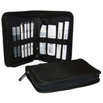 COPIC Pro Wallet 10 Piece Set - Black