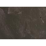 Gamblin FastMatte Alkyd Oil Colors 37 ml Tube - Chromatic Black