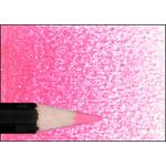 SoHo Urban Artist Colored Pencil - Rose Dore 126