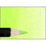 SoHo Urban Artist Colored Pencil - Yellowish Green 185