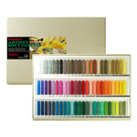 Holbein Soft Pastel Sets