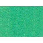 Chartpak AD Fine Tip Marker Box of 6 - Grass Green