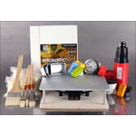 R&F Handmade Encaustic Paint Sets