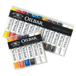 Winsor & Newton Artists Oilbar Sets