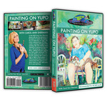 Carol Anne Sherman Dvds