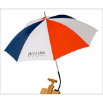 Jullian Patriot Umbrella
