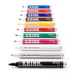 Krink 42 Opaque Paint Markers