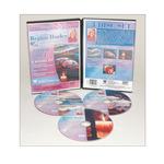 Weber Oil Painting DVDs