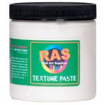 RAS Acrylic Paint Mediums