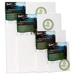 Fredrix Nature Core Paint Boards