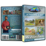 Art Career Experts Dvds