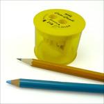 KUM Artists' Pencil Sharpeners