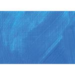 Gamblin Fastmatte Alkyd Oil Colors