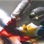 Holbein Vernet Oil Colors