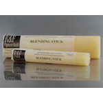 R&F Pigment Stick 38ml - Blending Stick + Drier