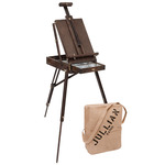 Jullian Vintage French Easel