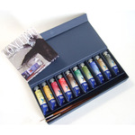 MaimeriBlu Artist Watercolor Sets