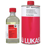 Lukas Drying Oils